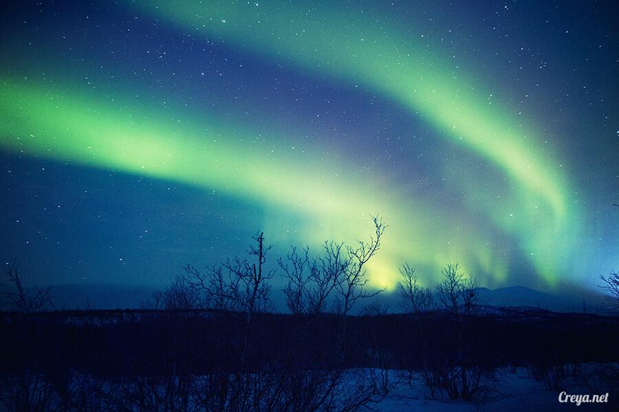 2016.02.18 | 看我歐行腿 | 再冷,也要到瑞典北極圈 Abisko 看三晚極光盛宴 24.jpg