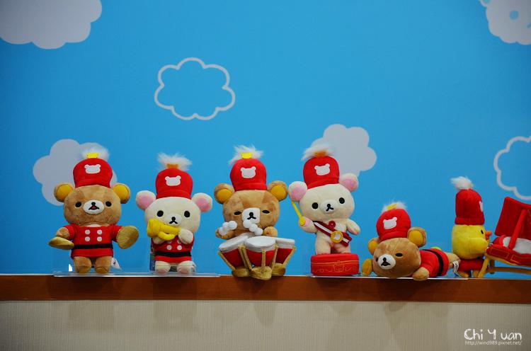 拉拉熊的甜蜜時光特展39.jpg