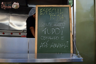 1º Festival Gastronômico Vegetariano de Recife