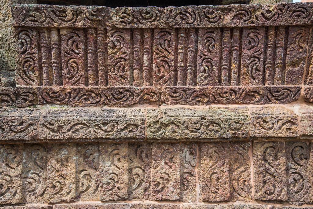 Amarkantak_069