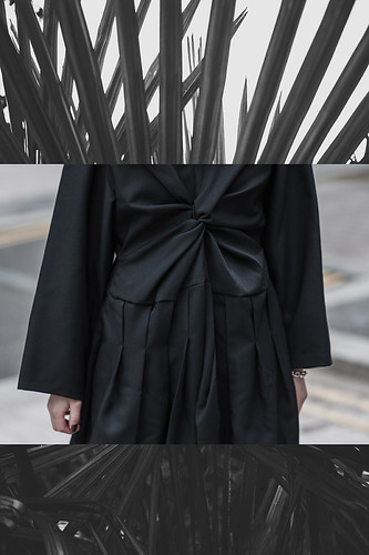 Suk-Wan Chan Designer