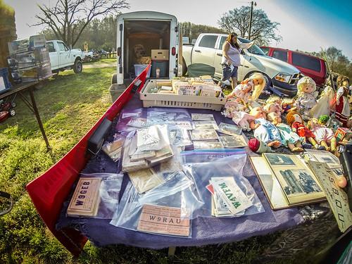 Pickens Flea Market-031