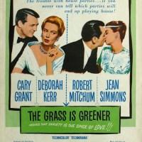 Ele, Ela e o Marido (1960)