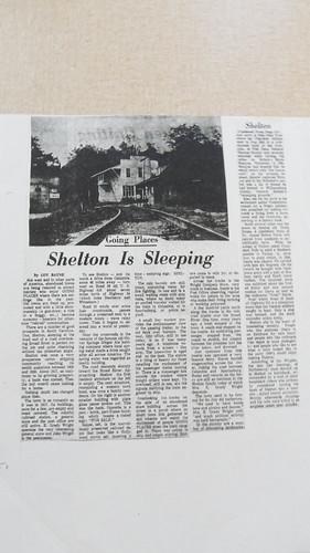 Shelton Articles-001