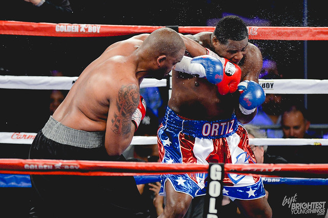 030516_HBO Boxing_072_F