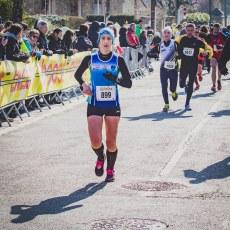 20160313-Semi-Marathon-Rambouillet_102