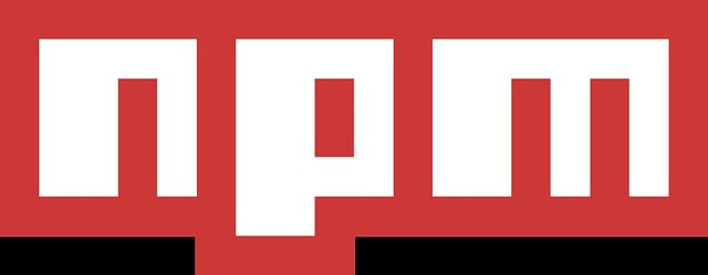 Npm-logo.svg