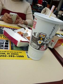 20130307_122723 McDonald's