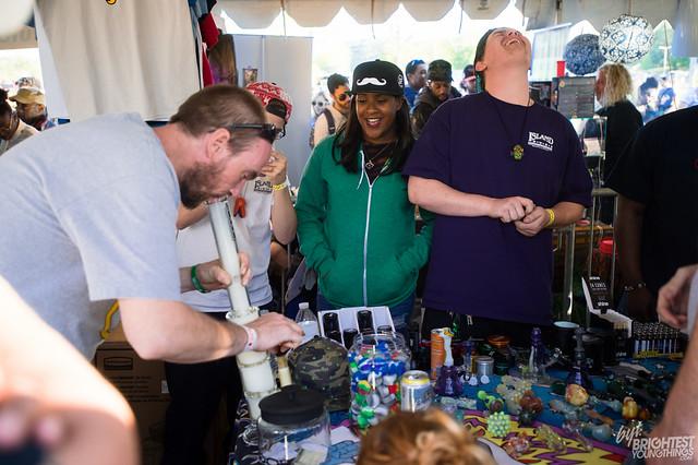 042316_Cannabis Festival_062