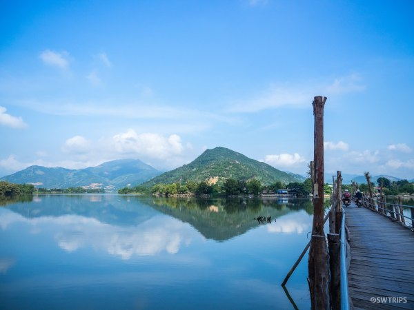 Around Nha Trang - Nha Trang, Vietnam.jpg