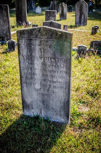 Prosperity Cemetery-010