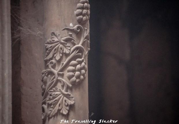 Old Delhi Walk (7)