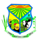 Logo de Mojuí