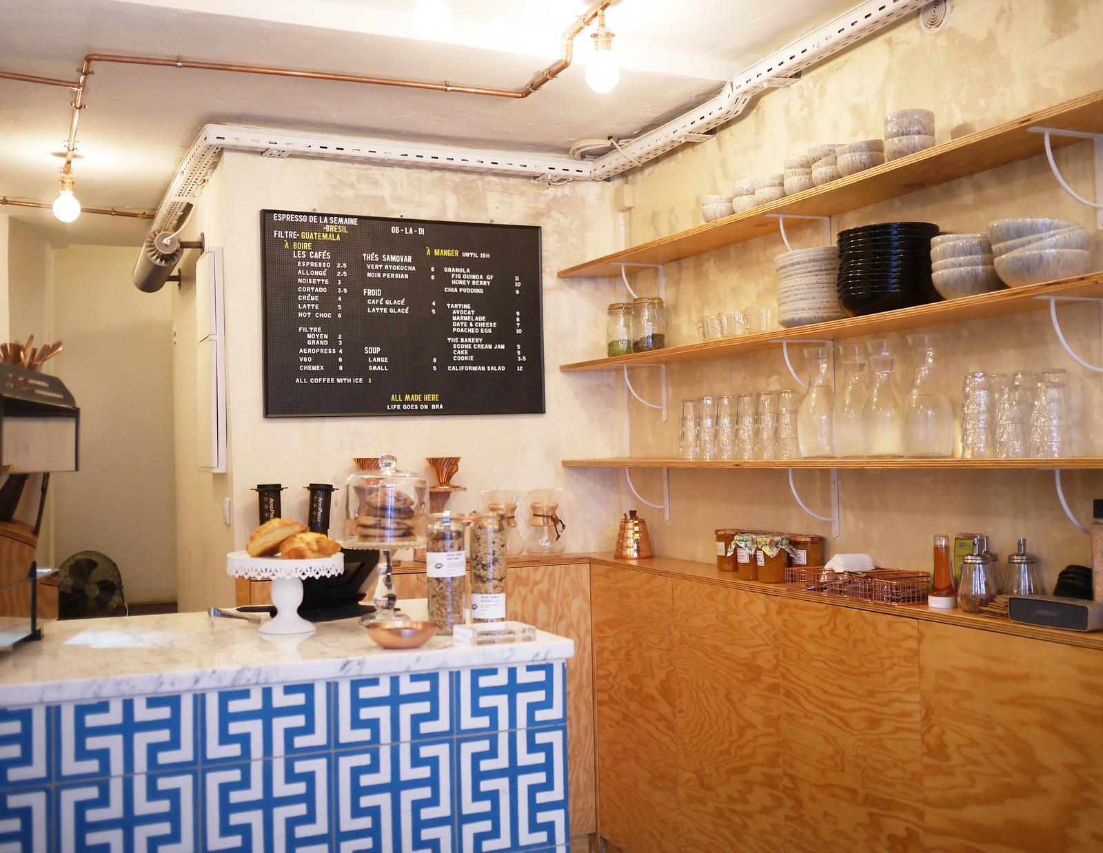 obladi_cafe_interior