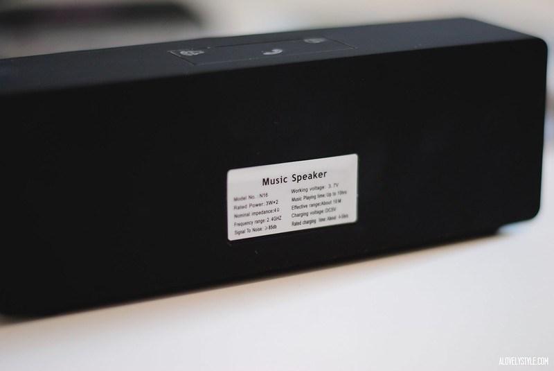N16-Music Speaker (5)