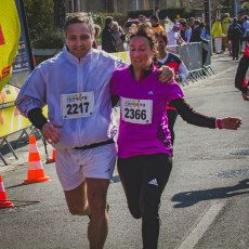20160313-Semi-Marathon-Rambouillet_181