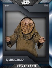 BLUE_swct-revisted-TFA12