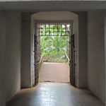 02 Viajefilos en Goa 16
