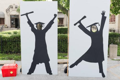 Photo-Silhouette-Cutouts