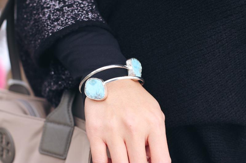 larimar-bracelet-cuff-1