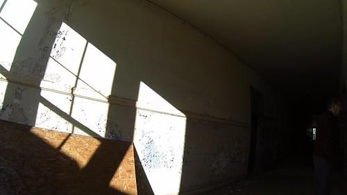 Mount Zion Institute GoPro Capture-015