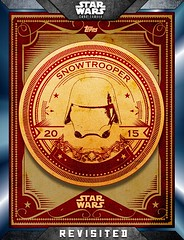 BLUE_swct-revisted-TFA10