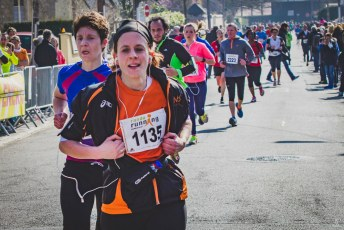 20160313-Semi-Marathon-Rambouillet_163
