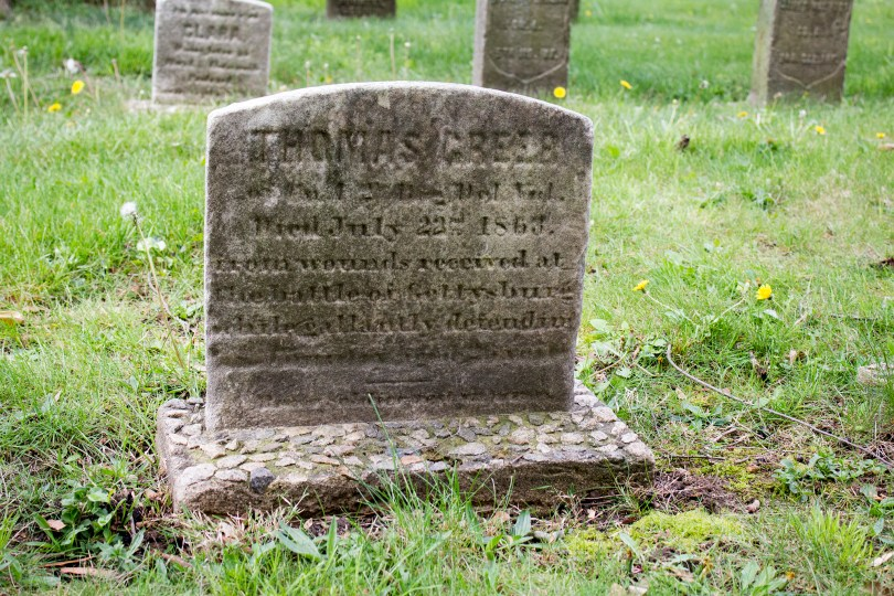 wilmington-brandywine-historical-cemetary-civil-war-soldier
