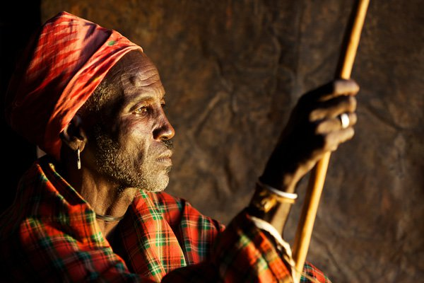 Photography-backgrounds-Omo-Valley-Piper-Mackay-02