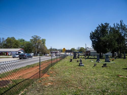 Monaghan Cemetery-001