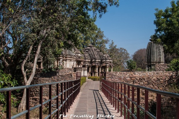 Badoli Temples (5)
