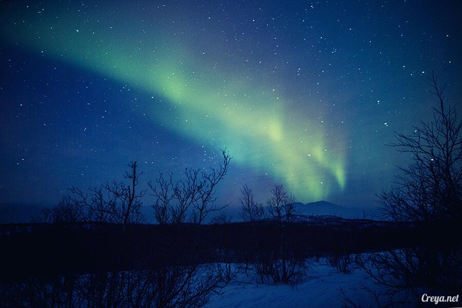 2016.02.18 | 看我歐行腿 | 再冷,也要到瑞典北極圈 Abisko 看三晚極光盛宴 23.jpg