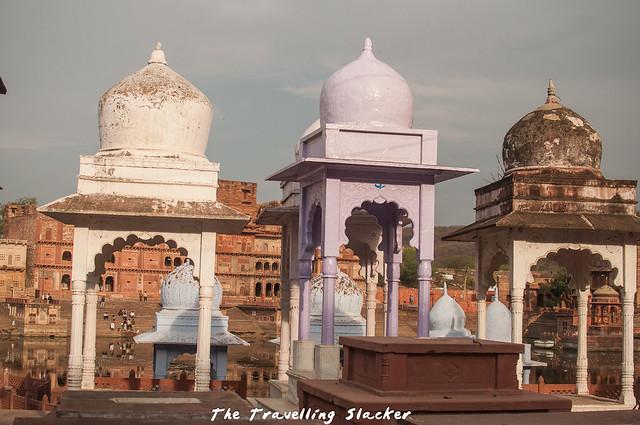 Dholpur (13)