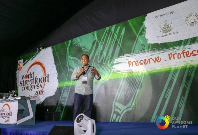 World Street Food Congress-2.jpg