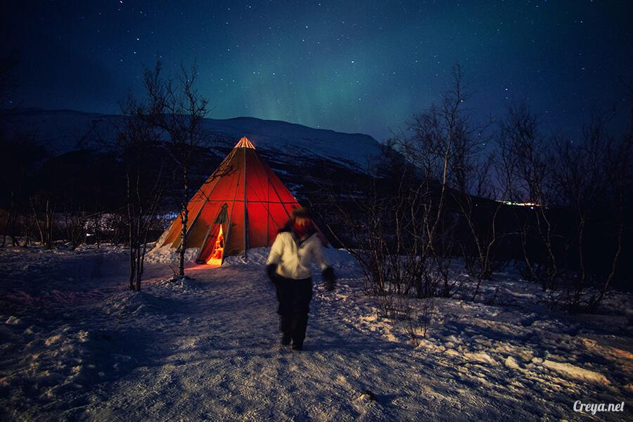 2016.02.18 | 看我歐行腿 | 再冷,也要到瑞典北極圈 Abisko 看三晚極光盛宴 33.jpg
