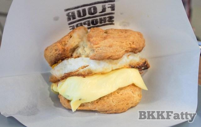 bangkok breakfast flour shoppe-1