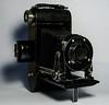 Kodak Senior Six-20
