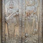 02 Viajefilos en Amritsar 14
