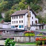 05 Viajefilos en Friburgo, Suiza 17