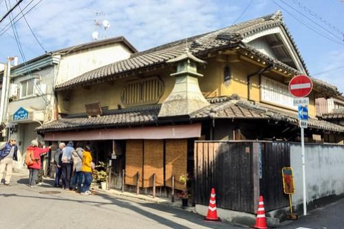 熊野街道めぐり-32.JPG