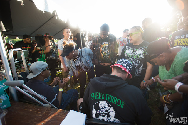 042316_Cannabis Festival_066