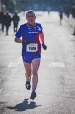 20160313-Semi-Marathon-Rambouillet_037