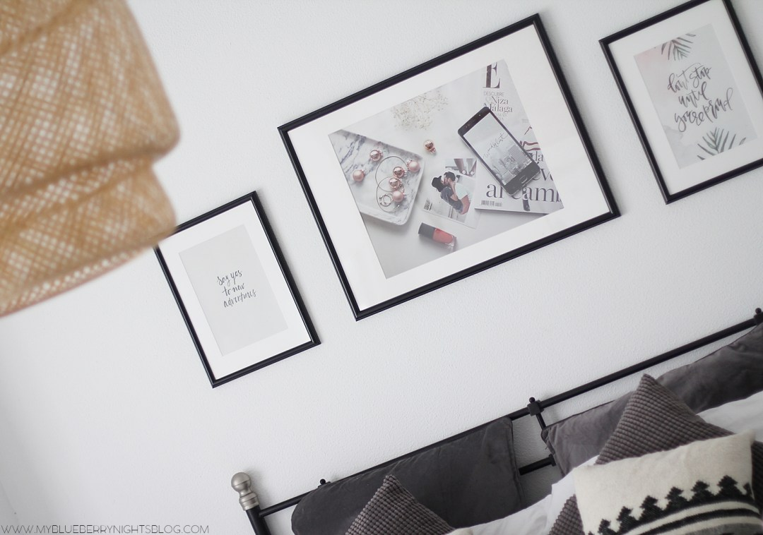how-to-decor-bedroom-nordic-monochromatic-wall