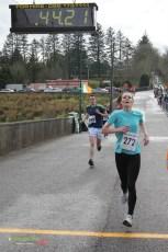 Race Day Part 3 (24)