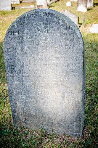 Prosperity Cemetery-021