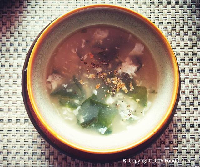 Yum Cha Food Festival At Inazia (4)
