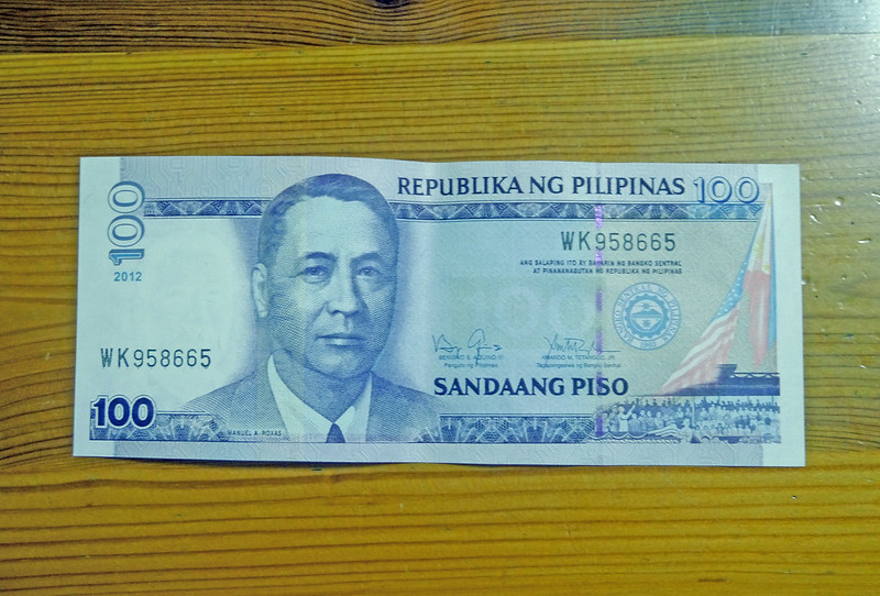 20160227_224545 Old Peso Bills