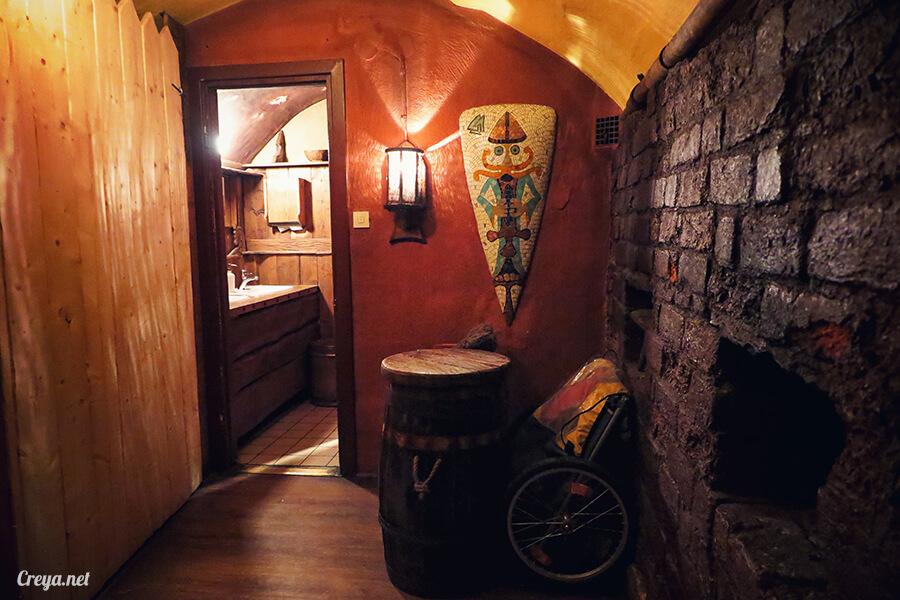 2016.02.20| 看我歐行腿 | 混入瑞典斯德哥爾摩的維京人餐廳 AIFUR RESTAURANT & BAR 當一晚海盜 13.jpg