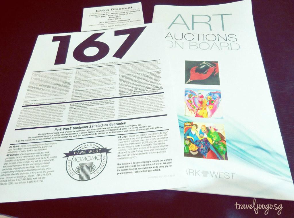 travel.joogo.sg - Art Auction1