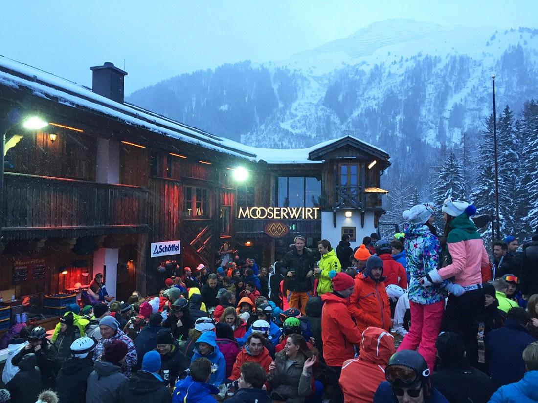 mooserwirt-apres-ski-st-anton-austria